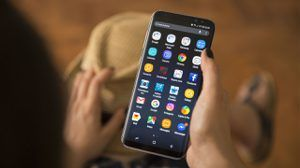 The Best Android Launchers for Home Screen Customization