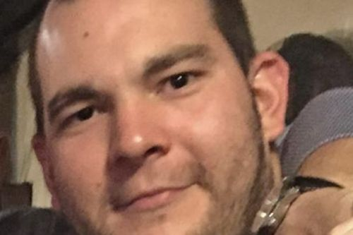 Victim of 'horrific' murder named as locals say nearby violence is 'scary'