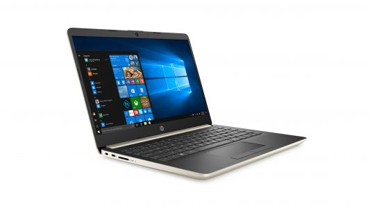 Get an HP laptop for less with these pre-Black Friday deals