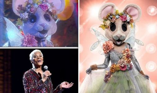 Masked Singer on Fox: Who is the Mouse? All the predictions and clues so far