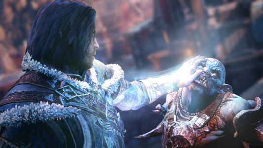 Shadow of Mordor's servers have shut down, but the final update means you can keep playing