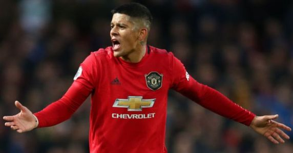 Euro Paper Talk: Mourinho targets Brazilian striker with €70m exit clause; everything agreed on Man Utd defender transfer