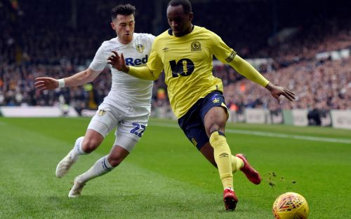 Football League fixtures 2019/20: Leeds United open Championship campaign against Bristol City