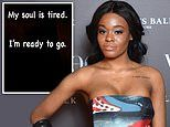 Azealia Banks posts disturbing audio about plans to 'euthanize' herself after completing her music