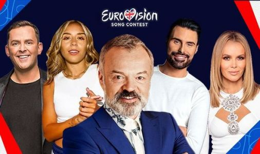 Eurovision 2021: Can UK win Eurovision Song Contest this year?