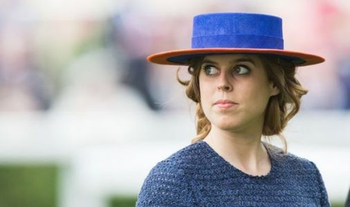 Princess Beatrice birthday: How will Princess Beatrice celebrate her birthday this year?