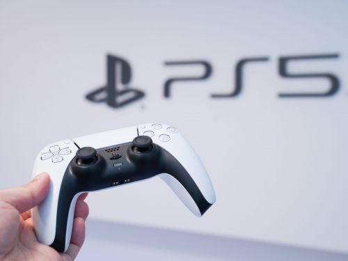 Amazon PS5 customers who got Nerf guns and air fryers instead of the PS5s they ordered are now being sent replacement consoles