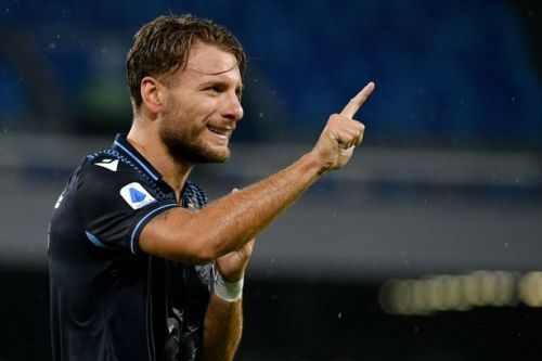 Immobile offers insight into Newcastle takeover plan with transfer admission