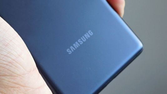 Samsung Galaxy F62 with Exynos 9825 SoC to launch in India soon