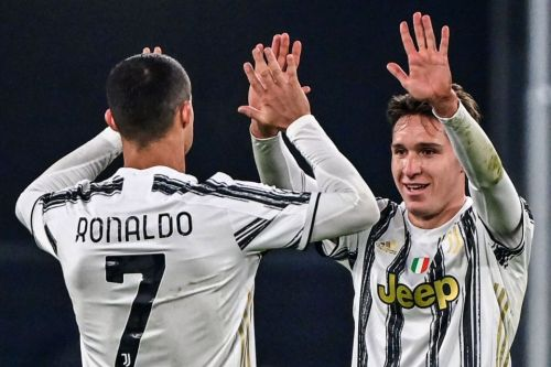Benevento vs Juventus LIVE: Stream, TV channel, team news, kick-off time for vital Serie A clash - latest updates