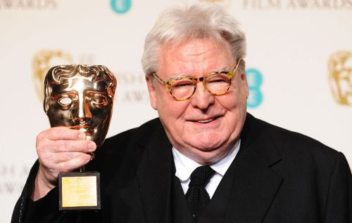 'Bugsy Malone' and 'The Commitments' director Sir Alan Parker has died