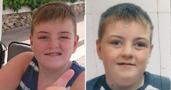 Boy, 11, died of heart failure after doctor thought he only had chest infection