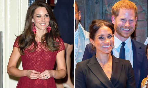 10 times the royals enjoyed themselves at the theatre
