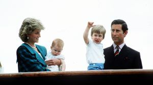 The Royal Family's five biggest PR disasters