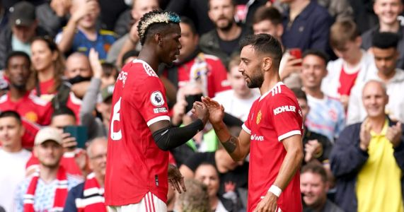 How flawed Manchester United can still hurt Liverpool