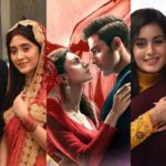 Star Plus announces new UK schedule with originals & comedy hour