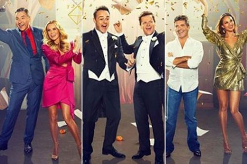 Britain's Got Talent 2019 date confirmed as Ant and Dec give first look