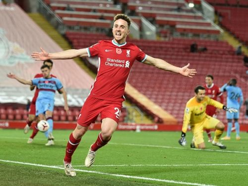 Liverpool vs Atalanta TV channel, live stream, time, team news and odds