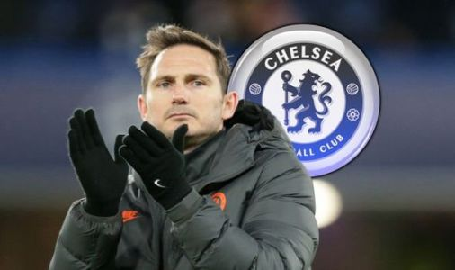 Frank Lampard explains how Chelsea stars can turn Bayern Munich loss into 'a positive'