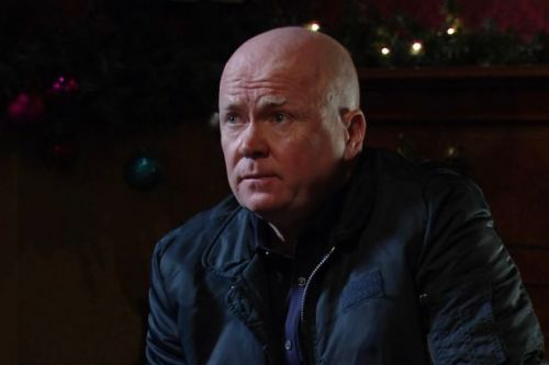 EastEnders' Secrets From The Square fans divided over plot to kill Phil Mitchell