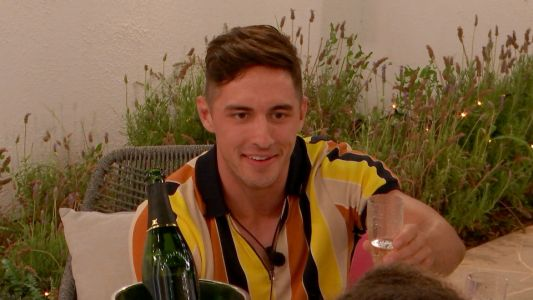 What happened on Love Island tonight? Recap of episode 39 with all the gossip and highlights