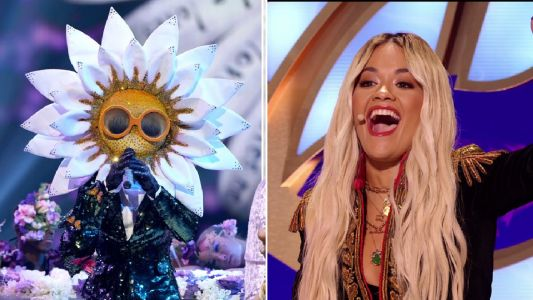 The Masked Singer unveils its fifth contestant as Daisy leaves the competition