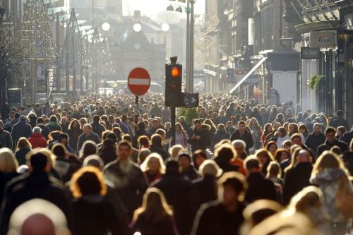 Glasgow shop and pub bosses fear UN climate summit will cause chaos