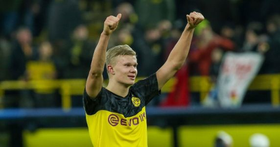 Dortmund v Bayern Munich Live Stream:  How to Get Streaming of Bundesliga Fixture