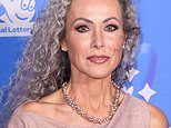 The one lesson I've learned from life:Amanda Mealing says always live within your means