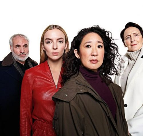 Killing Eve season 3 episode 7: All the questions we need answered ahead of next week's finale
