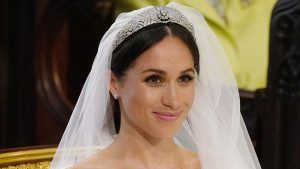 Meghan Markle's wedding facialist has opened up a new skincare boutique in Bicester Village