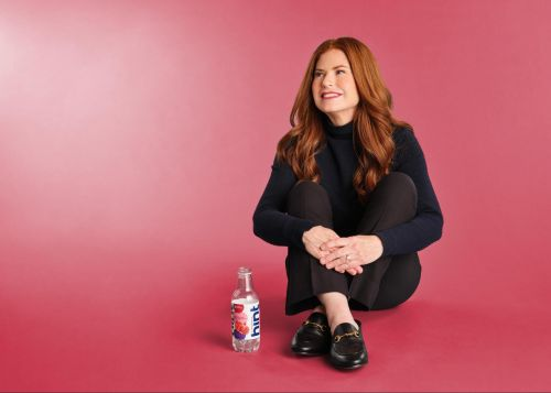 How the CEO of Hint water capitalized on the race to stock up on essential goods during the pandemic, increasing its DTC business by 300% and landing a national deal with Costco