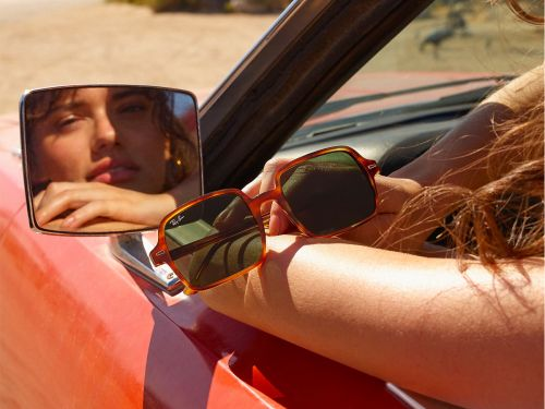 Ray-Ban's sunglasses are popular for a reason - here's why they're worth the money, plus our favorite pairs