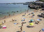 Portugal ready to offer quarantine-free holidays to Brits from this weekend and Greece could follow