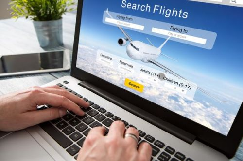 Top tips for finding cheap flights according to Skyscanner including when to book