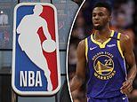 NBA DENIES Golden State Warriors star Andrew Wiggins a religious exemption for Covid vaccine
