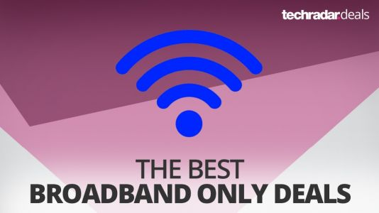 The best cheap broadband only deals in September 2018