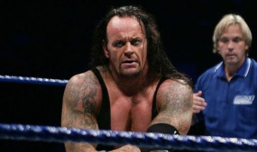 WWE Extreme Rules: How Undertaker reacted backstage after return match with Roman Reigns
