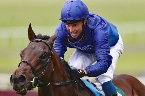 Newmarket 2,000 Guineas meeting tips, odds, racecard, results