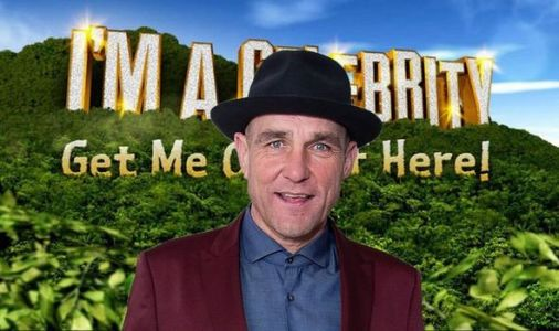 I'm A Celebrity 2020: Vinnie Jones 'signs-up' after fans back him for place on ITV show