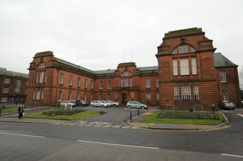 Council tax freeze agreed