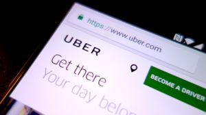 Uber releases data on sexual assaults and fatalities in first ever safety report - CNET