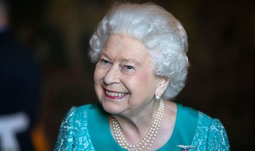 Queen 'takes care of everybody' - goddaughter lifts lid on monarch's private life