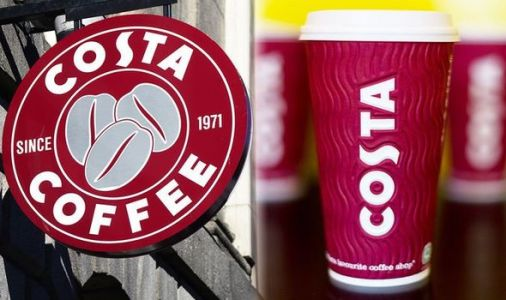Costa reopens 300 branches in UK with new rules - here's what you must do