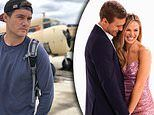 Upcoming American season of The Bachelor rumoured to film finale in Australia