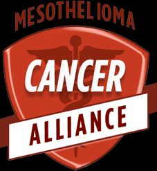 Personalised Cancer Vaccines for Mesothelioma