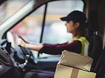 Legal shake-up to give more rights to 'gig economy' workers