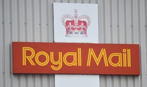 Royal Mail issues urgent warning over scam texts and emails - fake link details released