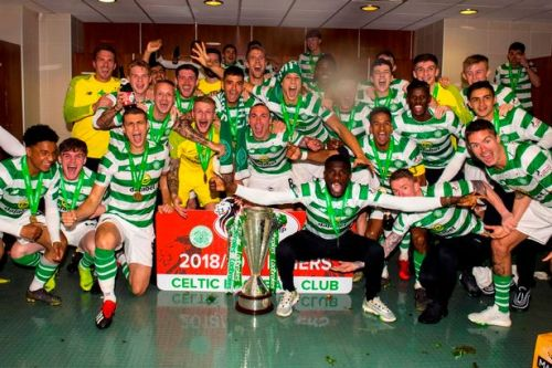 Celtic's title stance strengthened by key UEFA intervention as Scottish football awaits vital verdict