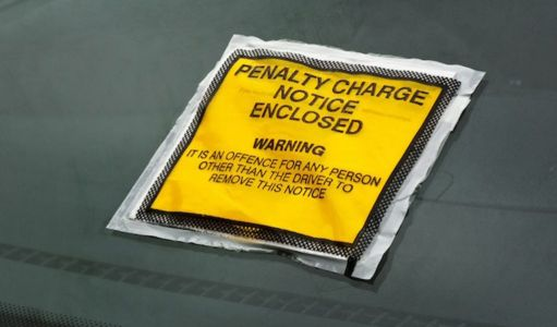 Parking's unabated controversies and remarkable future